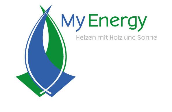 My Energy Logo