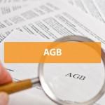 service_agb