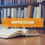 service_impressum
