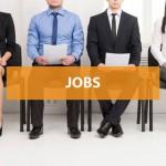service_jobs