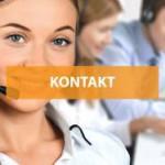 service_kontakt