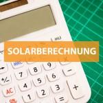service_solarberechnung